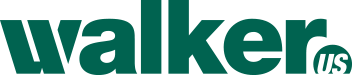 WALKER US Logo